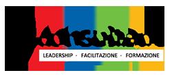E Consultant Logo