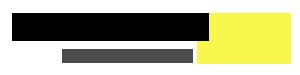 Facilitando Logo